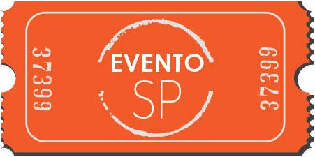 Evento S P logo