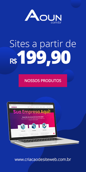 Comprar Site