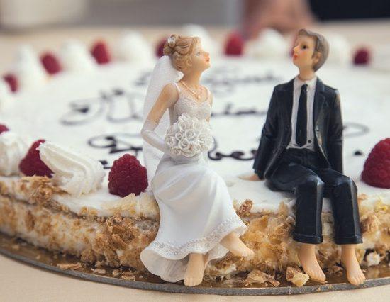 Dicas Para Organizar Seu Destination Wedding