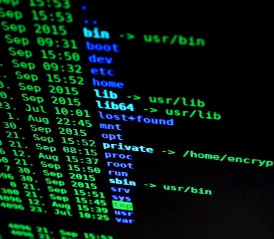 Ataque Hacker em Evento Digital