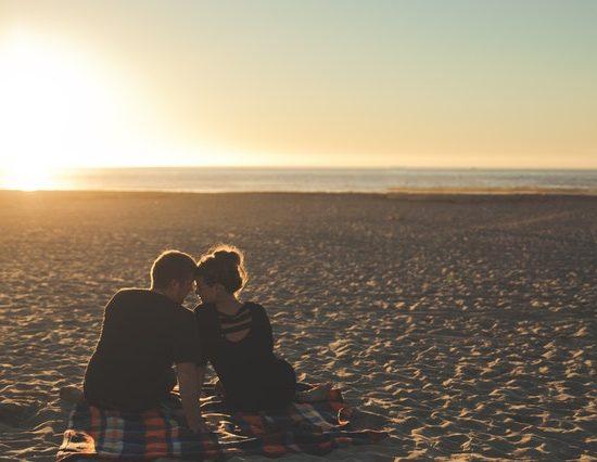 O Relacionamento Esfriou? Confira 7 Dicas Para Reviver O Amor!